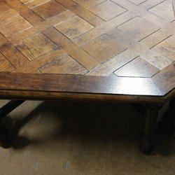 Photo Of Ace Furniture Refinishers   San Antonio, TX, United States. 1970u0027s  Original