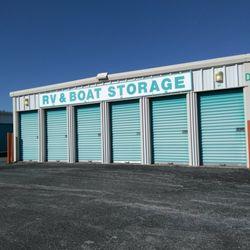 Etonnant Photo Of Affordable Secure Self Storage   Ocala, FL, United States. We Offer