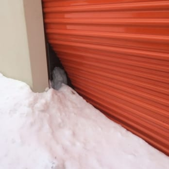 Photo Of Public Storage   Rockaway, NJ, United States. Hereu0027s My Storage  Unit