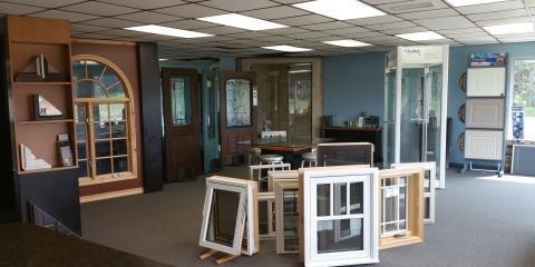 Spooner Window & Door: 450 Dur-A-Bilt Rd, Spooner, WI