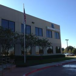 Warrantech Corporation - 59 Reviews - Local Services - 2200 Hwy ...