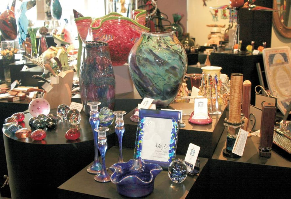 Carol Solomon Picture Framing & Gallery: 5649 Kanan Rd, Agoura Hills, CA