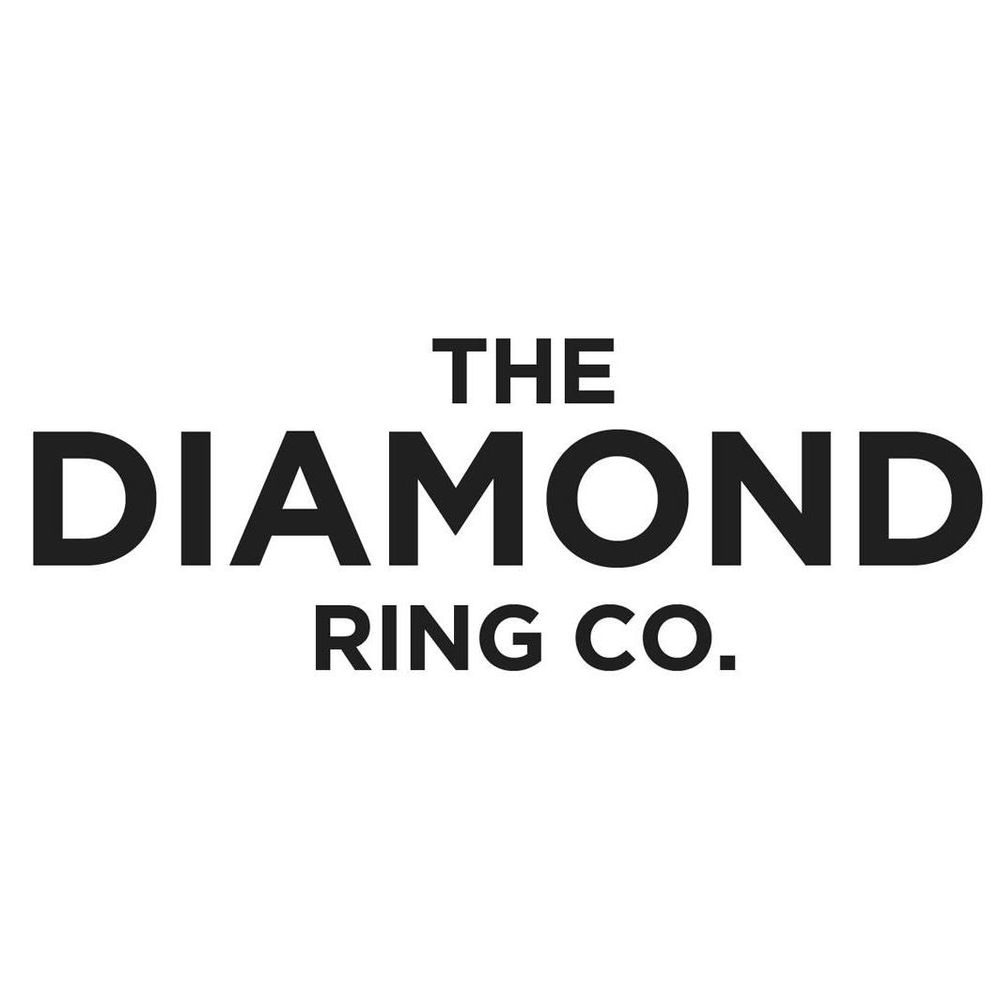 The Diamond Ring Co.: 230 Great Mall Dr, Milpitas, CA