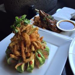 The Best 10 Restaurants Near North Park San Diego Ca With Prices