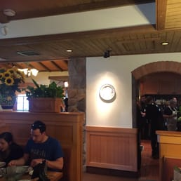 Photo Of Olive Garden Italian Restaurant   Niagara Falls, NY, United States