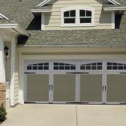 Photo Of Garage Door Innovations, LLC   Buford, GA, United States