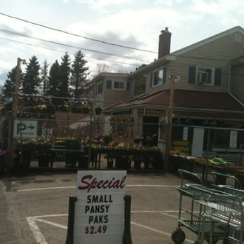 Charming Photo Of Marblehead Garden Center   Marblehead, MA, United States