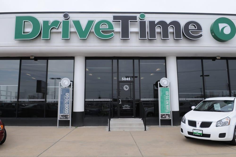 drivetime used cars little rock ar yelp. Black Bedroom Furniture Sets. Home Design Ideas
