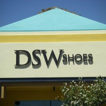 Photo Of Dsw Designer Shoe Warehouse Palm Desert Ca United States