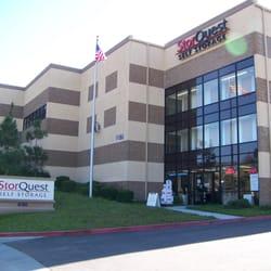 Attractive Photo Of StorQuest Self Storage   Anaheim Hills, CA, United States
