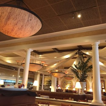 Hallandale Fl Italian Restaurants