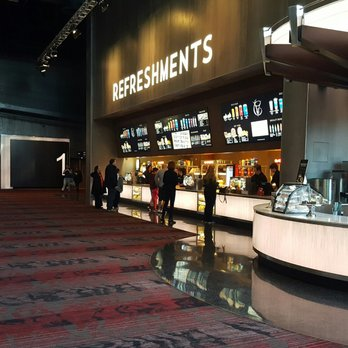 Harkins Camelview at Fashion Square - 318 Photos & 252