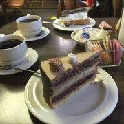 Cakes In Lakewood Wa
