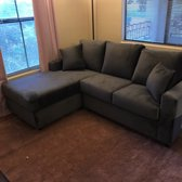 Photo Of Furniture 4 Less   Las Vegas, NV, United States. Custom Couch
