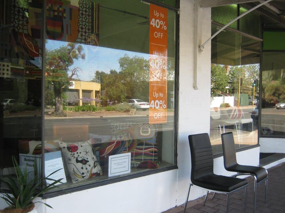 Furniture design australia m belbutikker 311 goodwood for Furniture kings road