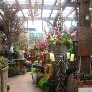 ... United Photo Of The Urban Seed: Home And Garden   San Diego, CA, ...