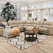 ... Photo Of Discount FurnitureLand   Gastonia, NC, United States ...