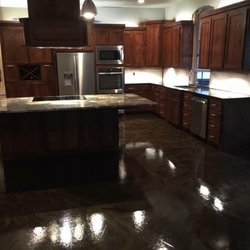 Baileys Remodeling and Handyman Services - Get Quote - Contractors ...