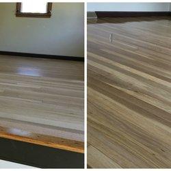 Captivating Photo Of Apex Hardwood Floors   Revere, MA, United States. 3 Coats Semi