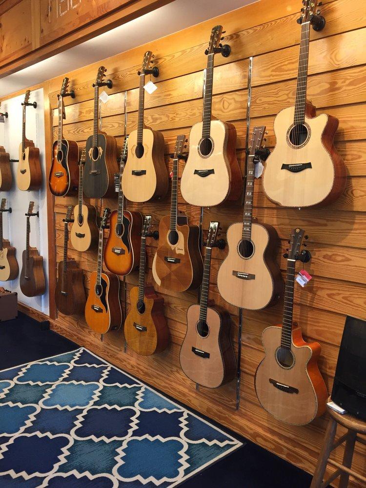 BAS Instruments: 200 Spartanburg Hwy, Lyman, SC