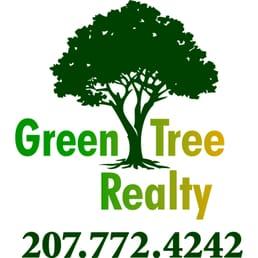 green tree servicing