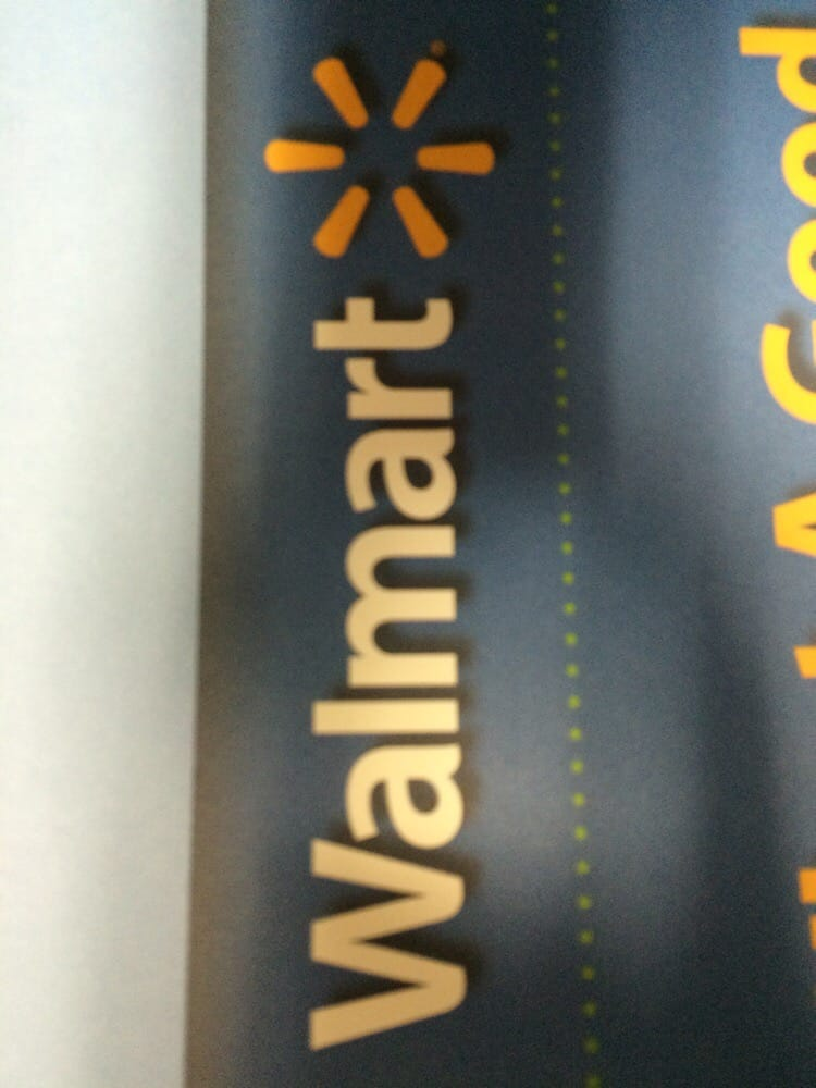 Walmart Supercenter 12 Reviews Supermarkets 355 Cypress Gardens Blvd Winter Haven Fl