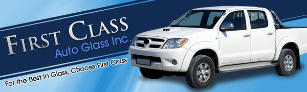 First Class Auto Glass Auto Glass Services 1101 Penn