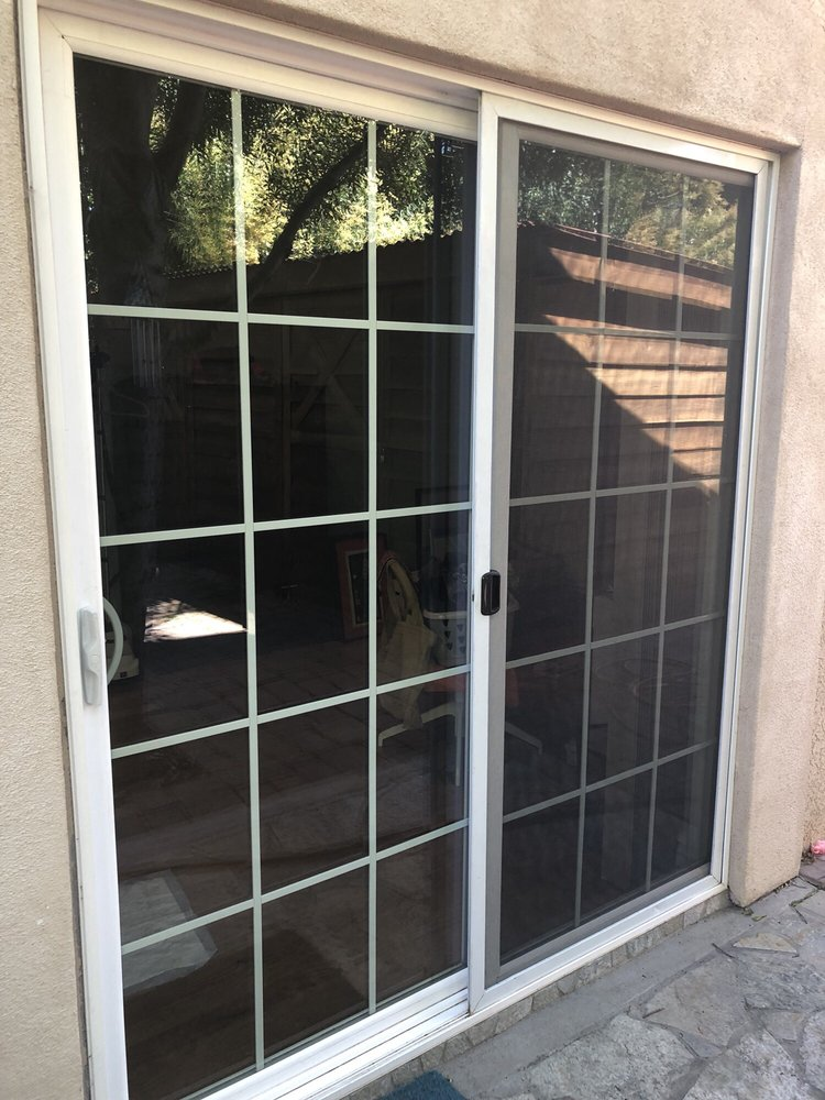 Bayview Window Cleaning: Concord, CA