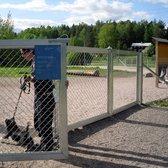 kuuma verkkoseura pieni lähellä Espoo