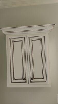 Heartwood Cabinet Company 4640 Sulphur Springs Rd Murfreesboro, TN ...