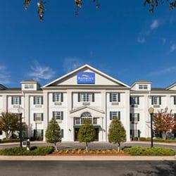 Photo Of Baymont By Wyndham Henderson Tx United States Inn