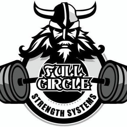 Full Circle Strength Systems: 34 24th St W, Williston, ND