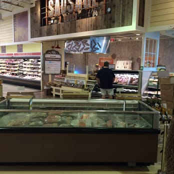 Lowes Foods Of Clemmons Clemmons Nc