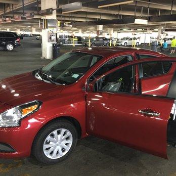 Hertz car rental las vegas nv 13