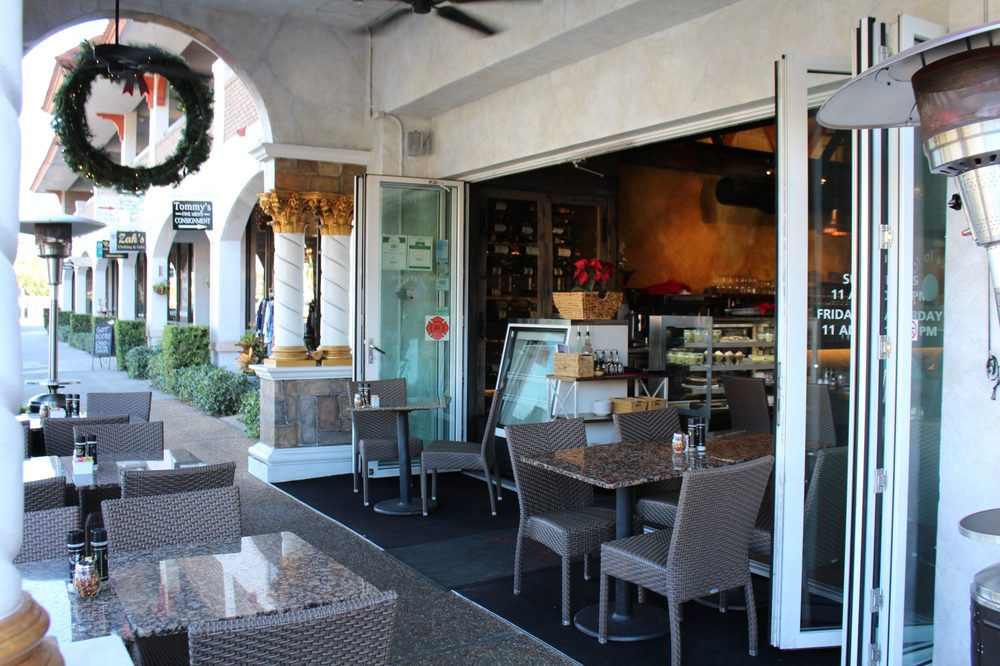 Restaurants Off I Near Venice Fl