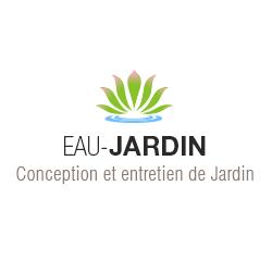 Eau jardin jardinier 134 rue de la station charleroi for Jardinier belgique