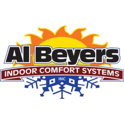 Al Beyers Indoor Comfort Systems - 12 Photos - Heating & Air ...