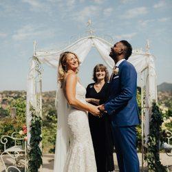 Photo Of Eventful Wedding Planning San Luis Obispo Ca United States