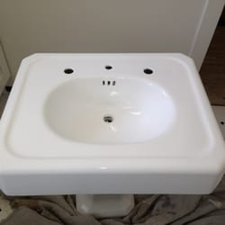 Tub Boys Bathtub Reglazing & Surface Restoration - 18 Photos & 34 ...