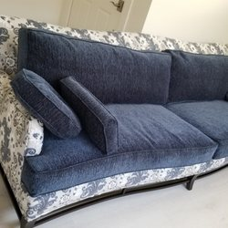 West Valley Upholstery 12 Photos 16 Reviews Furniture Reupholstery 7002 Owensmouth Ave Canoga Park Ca Phone Number Yelp