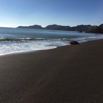 Black Sands Beach 246 Fotos Y 69 Reseñas Playas Conzelman Rd
