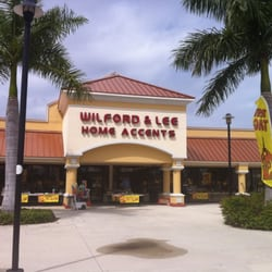 Photo Of Wilford U0026 Lee Inc   Fort Myers, FL, United States