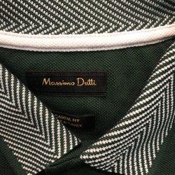 bfbdada1b Massimo Dutti - CLOSED - 78 Reviews - Women's Clothing - 689 5th Ave ...