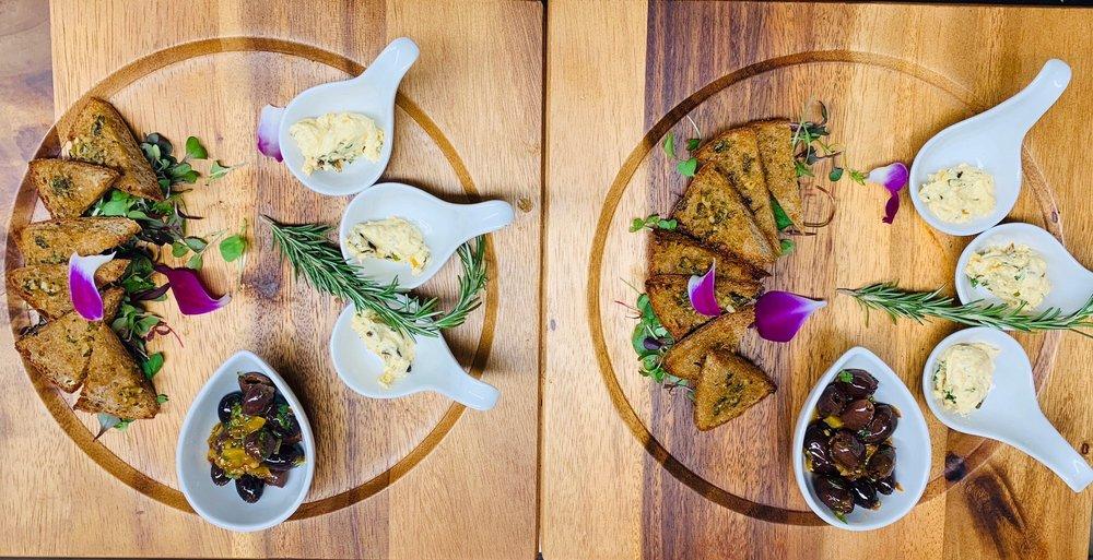 Casablanca Moroccan kitchens