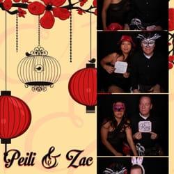 EZ-Photo Booth LLC - 48 Photos - Photo Booth Rentals - Hwy