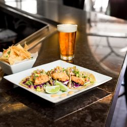 Photo Of C3 Restaurant Bar San Go Ca United States