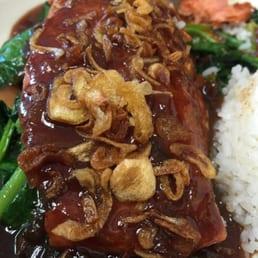 Amarin thai cuisine st ngt 58 foton 148 recensioner for Amarin thai cuisine santa clara ca