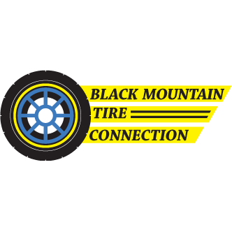 Black Mountain Tire: 199 Padgettown Rd, Black Mountain, NC