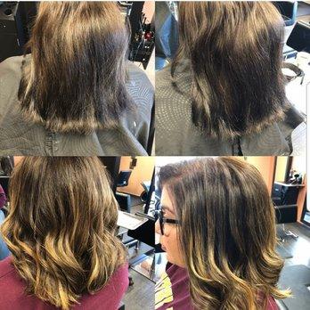 Mikel S Hair Salon Laser Spa Skokie Il