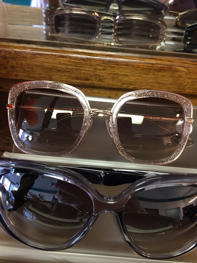 Opticians 2